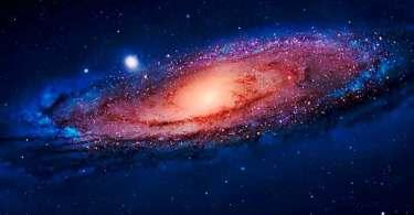 Cerca de 1.000 novas galáxias são descobertas e a Bíblia pode explicar isso