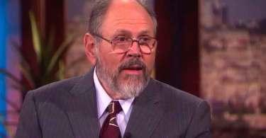 """""""Pregadores despreparados são uma tendência perturbadora para a Igreja"""", diz autor"""