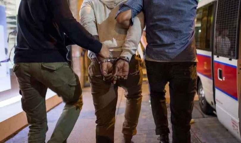 Polícia disfarçada ataca culto na China e leva cristãos à prisão