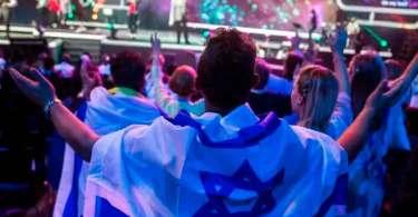 Igrejas do mundo inteiro se unirão para orar por Jerusalém