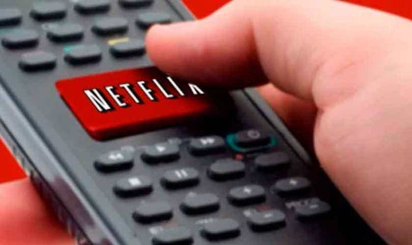 Netflix é acusada de promover pornografia infantil, após mostrar criança se masturbando