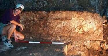 Arqueólogos indicam o verdadeiro local do primeiro milagre de Jesus