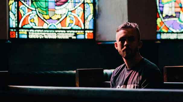 Homens cristãos suaves precisam cultivar força e coragem