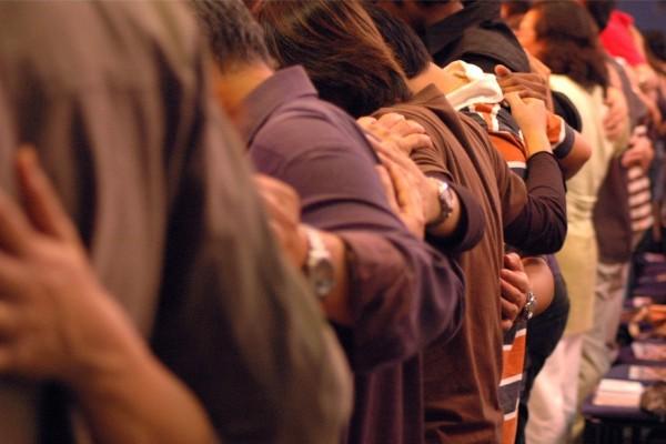 Os 25 Mandamentos da Igreja