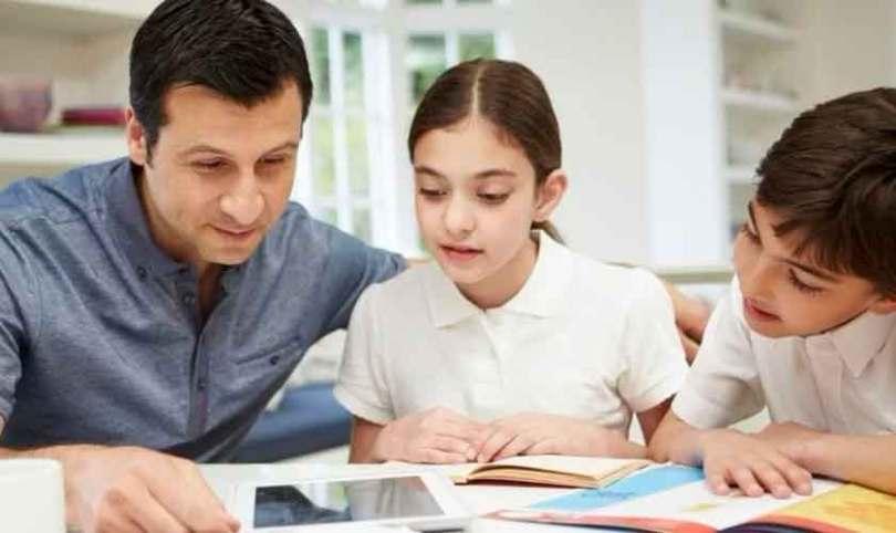 STF proíbe que crianças recebam ensino escolar em casa