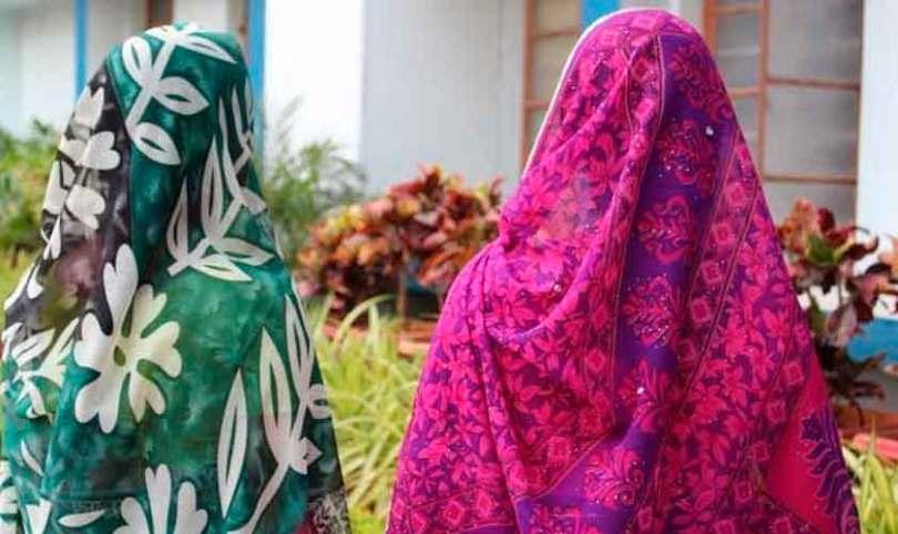 Extremistas espancam e expulsam cristãos de aldeia, na Índia