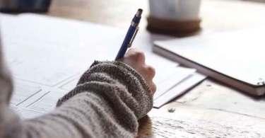 Editora incentiva novos escritores a publicarem seus livros