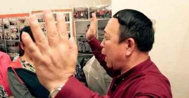 Estamos dispostos a arriscar nossas vidas pelo Evangelho, dizem pastores da China