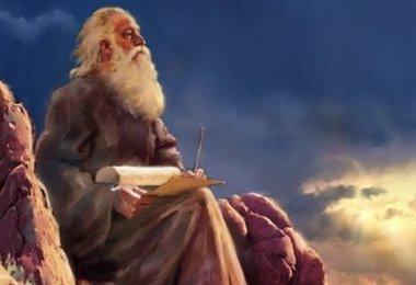 Isaías previu que haveria homossexuais no reino?