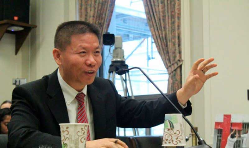 China quer alterar a Bíblia e obrigar igrejas a cantarem hinos comunistas
