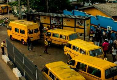 Dezenas de cristãos são mortos por muçulmanos em ataque, na Nigéria