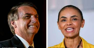 Crescente movimento evangélico do Brasil vai moldar as eleições