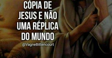 Cópia de Jesus