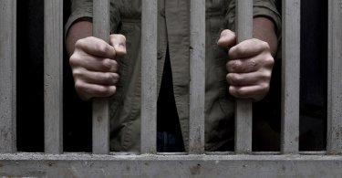 Cristãos são presos na Malásia por entregarem panfletos evangelísticos