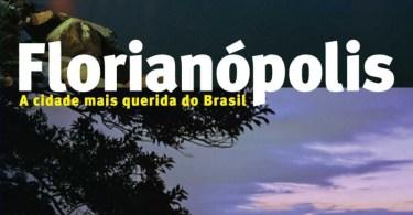 Florianópolis!