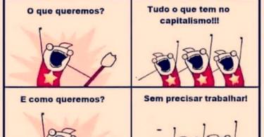 Socialistas...