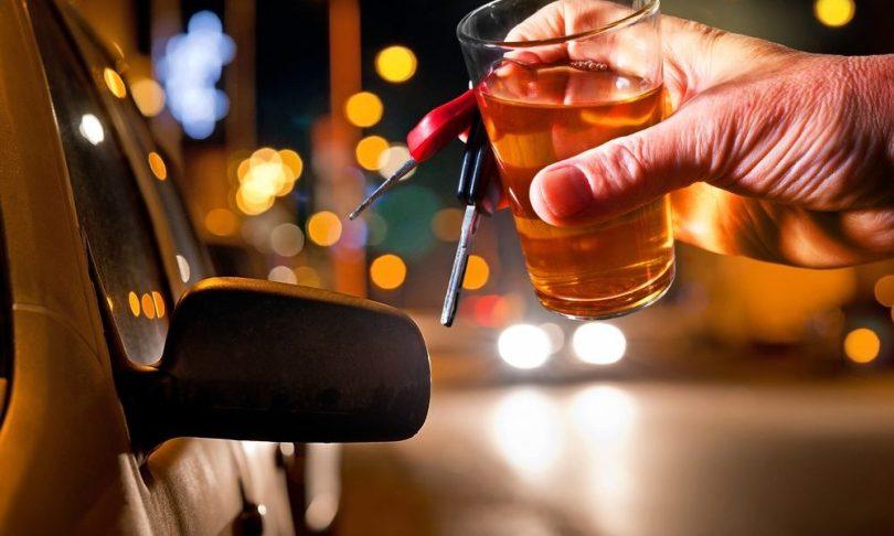 Governo de Bolsonaro pode restringir venda de bebida alcoólica