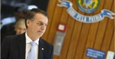 Pastores são convidados por Bolsonaro para cerimônia de posse