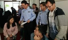 """""""A crença em Deus é o que o Partido Comunista mais odeia"""", diz oficial chinês"""