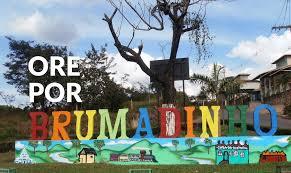 Igrejas de Brumadinho se mobilizam para ajudar vítimas da tragédia