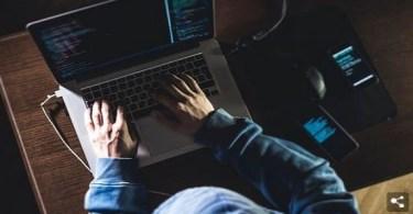 Como identificar se seu filho está sendo aliciado online