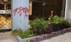 Ativistas pró-aborto vandalizam igreja e agridem fiéis, na Argentina