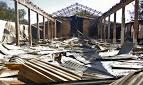 Ataques a igrejas reduzem drasticamente a comunidade cristã na Nigéria