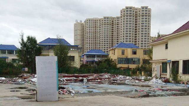 China destrói seminários para cortar cristianismo pela raiz, denunciam cristãos