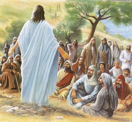 Lições de Jesus sobre momentos que ninguém quer viver