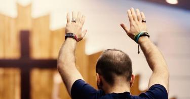 Cristãos do Vale do Silício se unem para evangelizar o maior centro de tecnologia do mundo