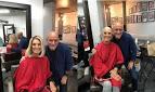 """Filha de Billy Graham vê bênçãos na luta contra o câncer: """"Estou mais perto de Deus"""""""