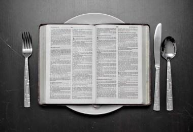 Jejum cristão: o que diz a Bíblia?