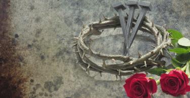 A perseguição dos cristãos