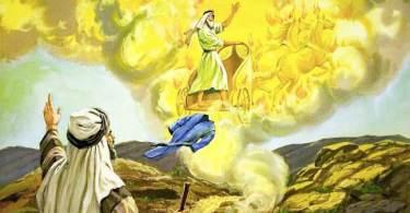 Profeta Eliseu