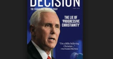 Revista Decision