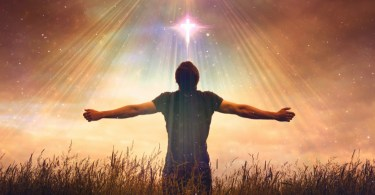 Inspiração de Deus