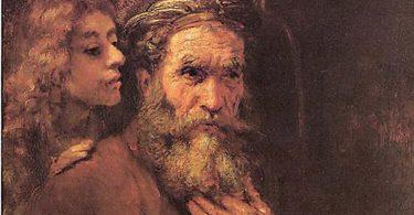 Apóstolo Mateus