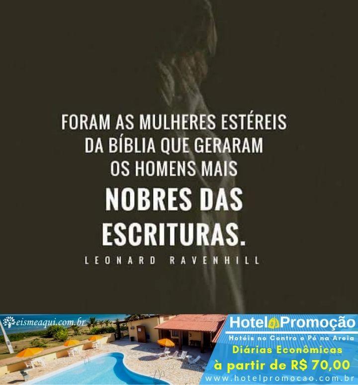 Nobres das Escrituras