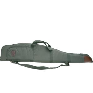 Funda doble desmontable rifle con visor