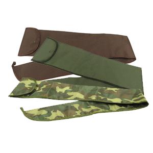 Funda calcetín camuflaje impermeable