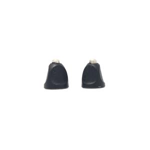 Electrodos cortos Canicom 5