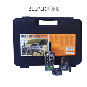 BEEPER ONE PRO Image