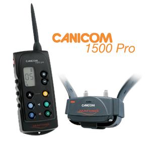 Canicom 1500 Pro