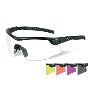 GAFAS REMINGTON BY WILEY ADULTO 5 LENTES