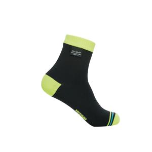 Calcetines waterproof ultra lite biking sock