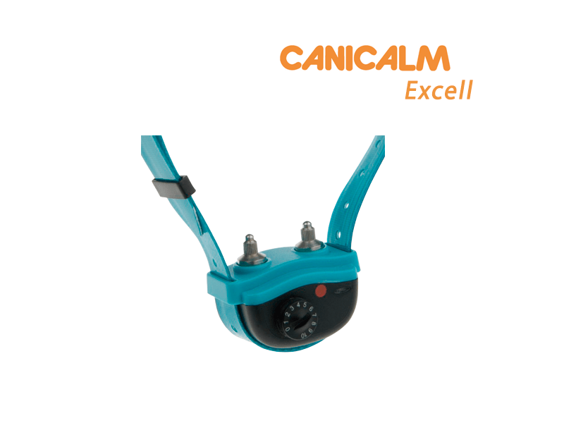 Canicalm Excell