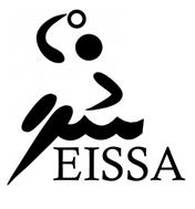 EISSA Orgaization