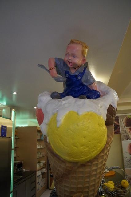 EisRiminiGaggenau  Eistorten Shop