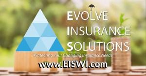 Evolve Insurance Solutions