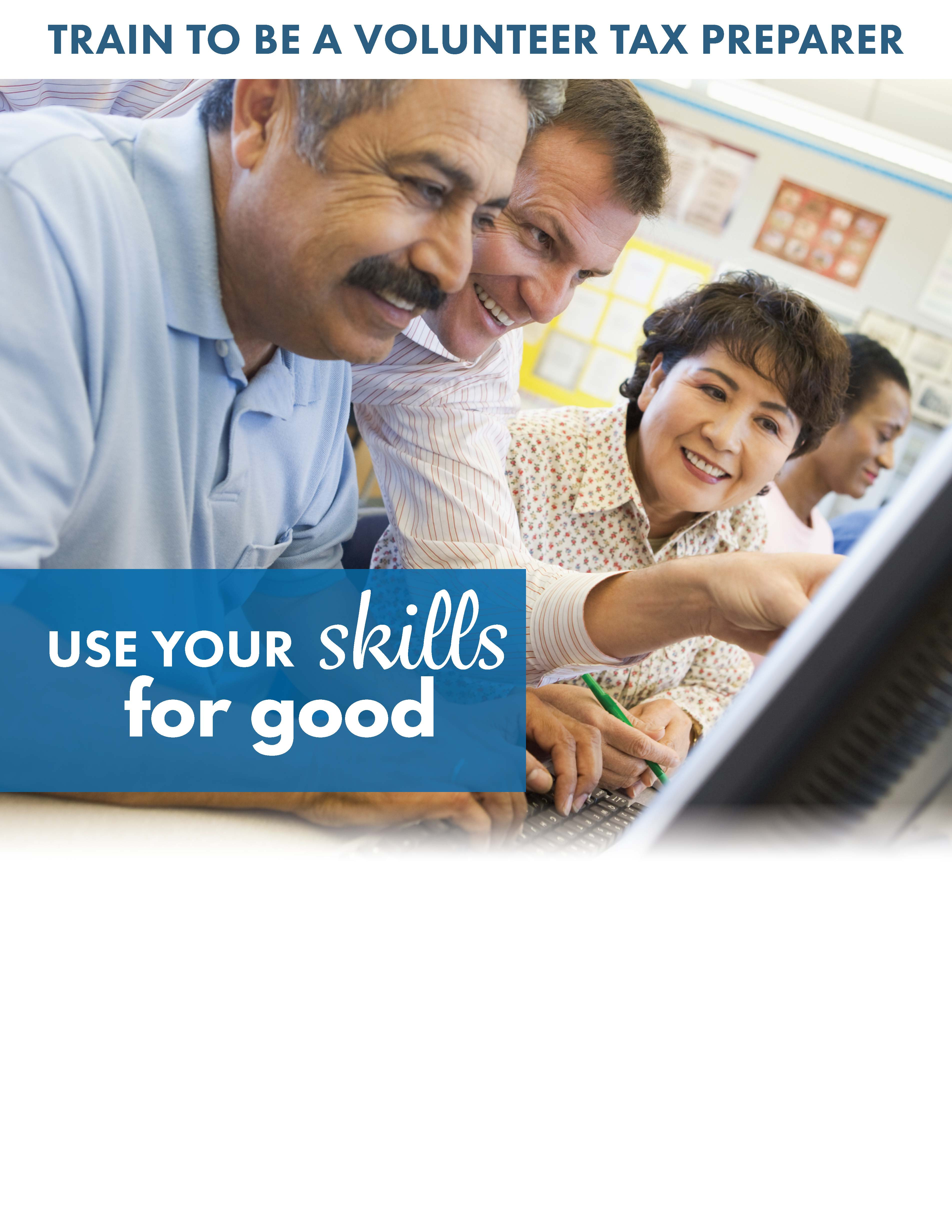 Tax Act Child Tax Credit